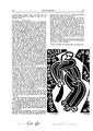 Seiwert (1920) Aufbau der Proletarischen Kultur 2.pdf