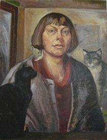 Selbst portrait mit katzen.jpg