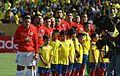 Selección de Chile (30125833956).jpg