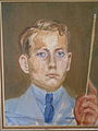 Self Portrait John Crosfield 1931.jpg