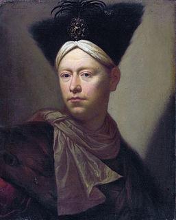 Salomon Adler