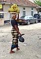 Selling bananas in Dar Es Salaam.jpg