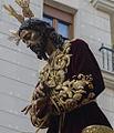 Semana Santa (13909912693).jpg