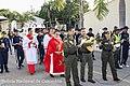 Semana Santa en Neiva (13901217835).jpg