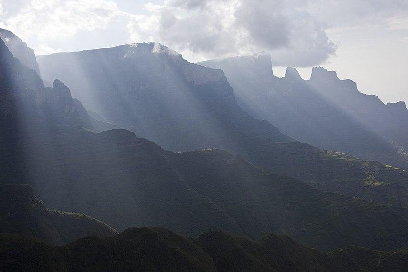 File:Semien Mountains 9.jpg
