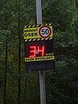 Semily, 3. května, ukazatel rychlosti - 34.jpg