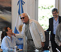 Senadores con Michetti y Peña 03.jpg
