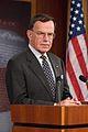 Senator Paul Kirk.jpg