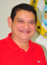 Senator TG Guingona visits Negros Occidental 7.15.15 (cropped).png
