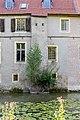 Senden, Schloss Senden -- 2020 -- 0493.jpg