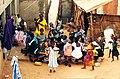 Senegal Fete privee 800x600.jpg