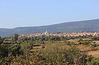 Seneghe - Panorama (02).JPG