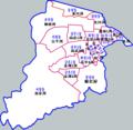 Seogu-gwangju-map-new.png