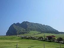 Čedžu (provincie)
