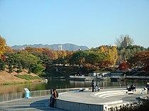 Seoul-Olympic.Park-04.jpg