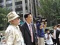 Seoul-Restoration site 03.jpg