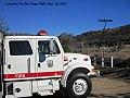 Sept 2010 Jamacha Fire- FWS Fire Engine 58 (5063320524).jpg