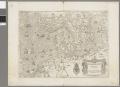 Septemtrionalivm regionvm Svetiae Gothiae Norvegiae Daniae et terrarum adiacentium recens exactaq. descriptio - Kungliga Biblioteket - 10377898-thumb.png