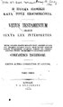 Septuagint-Tischendorf-1880-IA.pdf