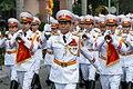 Sergei Shoigu in Vietnam 05.jpg