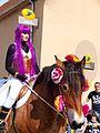 Sergines-FR-89-carnaval 2017-chevaux-06.jpg
