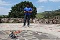 Serie de fotografías con Drone en Tepotzotlán-Arcos del Sitio 25.jpg