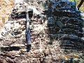 Serra Vengo em Manica - panoramio - Nelson Deolinda Amin… (6).jpg