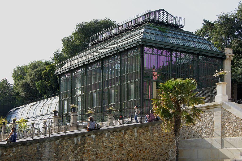 File serre histoire wikimedia commons for Histoire des jardins wikipedia