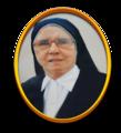 Servas de Maria do Brasil - Acervo (Irmã Maria das Graças Valadares).png