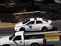Servicio vías rápidas Caracas.jpg
