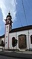 Servitenkirche (IMG 1844).jpg