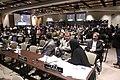Sesión General de la Unión Interparlamentaria, continuación (8585981839).jpg