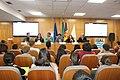 Sessão de esclarecimento do projeto ISAL e wikimedia Portugal 1.jpg