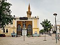 Setif - mosquée El Atik المسجد العتيق - سطيف (48374574172).jpg