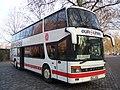 Setra S 328 DT Mannheim 100 3756.jpg