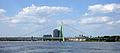 Severinsbrücke 2013-06-06-01.JPG