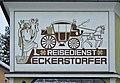 Sgraffito Reisedienst Eckerstorfer, Windischgarsten.jpg