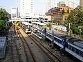 Sha Tin Station Train.jpg