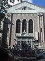 Shaari Zedek Synagogue 2013-09-08 16-34-05.jpg