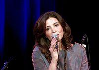Shahrzad-Sepanlou-Persian-American-Singer-2013.JPG