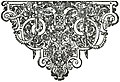 Shakespeare - First Folio Faithfully Reproduced, Methuen, 1910 - tail block type 1.jpg