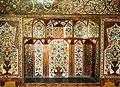 Shaki khan palace7.jpg