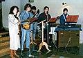 Shalom1988.jpg