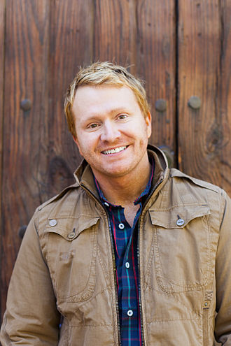 Forever Country - Shane McAnally produced the song.