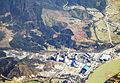 Shaoguan Power Plant.jpg