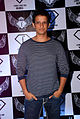 Sharman Joshi grace F-Bar launch 02.jpg