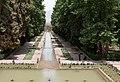 Shazdeh Mahan Garden, Kerman, Iran (27983177087).jpg
