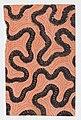 Sheet with abstract pattern Met DP886573.jpg