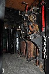 Sheffield Park locomotive shed (2383).jpg