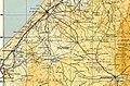 Sheikh Nuran map.jpg